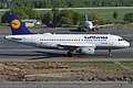 Lufthansa, D-AILA, Airbus A319-114 (40321205260).jpg