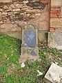 Luková (Manětín), náhrobek II.jpg