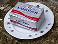 Lurpak Butter 250g unsalted UK market.jpg