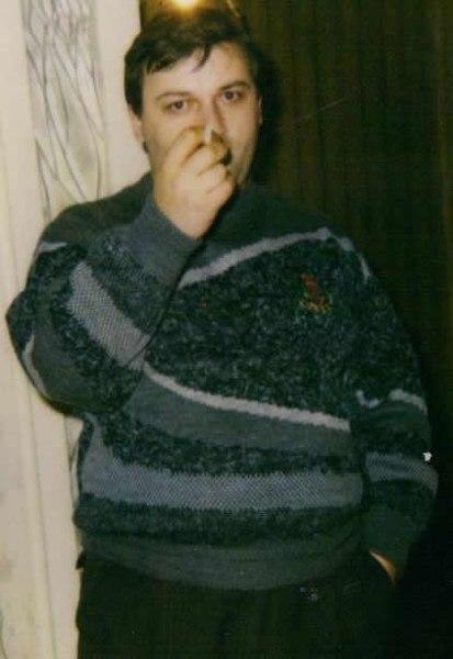 File:Luttoli 1998.jpg