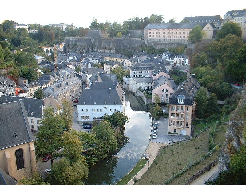 Datei:Luxembourg0059.JPG