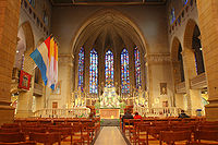 Luxembourg Cathedrale 2 HDR.jpg