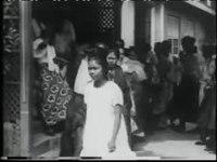 File:Luzon Lingerie (1920).webm