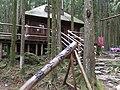 Lvguang School 綠光小學 - panoramio.jpg