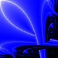 Lyapunov fractal 1.png