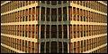 Lyon 3e centraleTéléphoniqueLacassagne x2.jpg