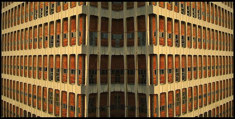 File:Lyon 3e centraleTéléphoniqueLacassagne x2.jpg