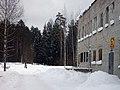 Lyovintsy, Kirovskaya oblast', Russia, 612079 - panoramio (72).jpg