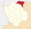 Lyubeshivskyi-Raion.png