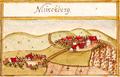 Mönchberg, Herrenberg, Andreas Kieser.png