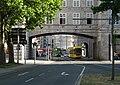 Mülheim an der Ruhr 003.jpg