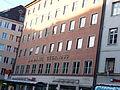 München (10407803536).jpg