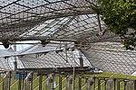 München - Münchner Olympiastadion (2).jpg