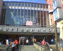 München Train stations.jpg