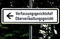 Münster, letrero.jpg