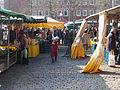 Münster Markt 04.JPG