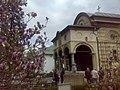 Mănăstirea Cozia-VL-II-a-A-09697 (3).jpg