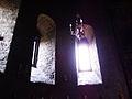 Mănăstirea Galata 3.JPG