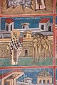 Mănăstirea Voroneț 08.jpg