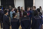 M.C. Perry students experience traditional Japanese school 160202-M-OH021-830.jpg
