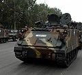 M1113A2.jpg