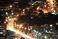 M17 Springfield ^ Cowey Rds Durban - panoramio (1).jpg