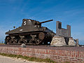 M4 sherman tank west kapelle 2.jpg