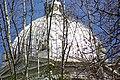 MADRID A.V.U. JARDIN DEL CAMPO DEL MORO - panoramio - Concepcion AMAT ORTA… (6).jpg