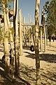 MADRID P.L.M. ARGANZUELA PARQUE INFANTIL - panoramio (1).jpg