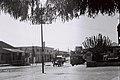 MAIN STREET IN REHOVOT. הרחוב הראשי ברחובות.D842-117.jpg