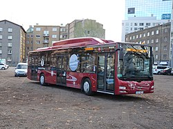 MAN CNG-bus in Tallinn.JPG