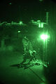 MARSOC enhances readiness for worldwide deployment 141026-M-XY287-002.jpg