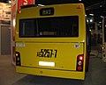 MAZ 107 - rear (2).jpg