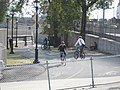 MB north bikeway jeh.JPG