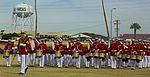MCAS Yuma Welcomes USMC Battle Color Detachment 160303-M-RB277-001.jpg