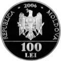 MD-2006-100lei-a.png