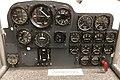 ME-262 jet fighter panel at IMWWII.agr.jpg