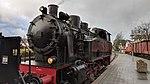 MECL-34 Losheim 1812091434.jpg