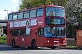 METROLINE - Flickr - secret coach park (11).jpg
