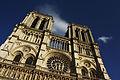 MG-Paris-Notre Dame.jpg