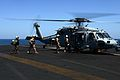 MH-60S Seahawk helicopter 140320-N-MV682-669.jpg