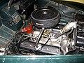 MHV Lancia Aurelia 1951 04.jpg
