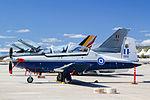 MIAS 260915 HAF Texan II 03.jpg