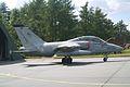 MM55043 32-65 AMX-T 32 Stormo, Italian AF (3602733181).jpg