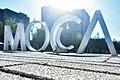 MOCA Cleveland (20011255494).jpg