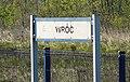 MOs810, WG 2015 16, Dolnoslaskie Zakamarki (Milkowice, żart).JPG