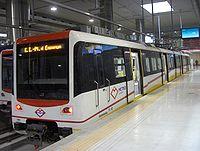 MP Train.JPG