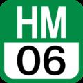 MSN-HM06.png