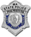 MSP Special Projects Team Badge Logo.png
