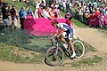 MTB cycling 2012 Olympics M cross-country POR David Rosa.jpg